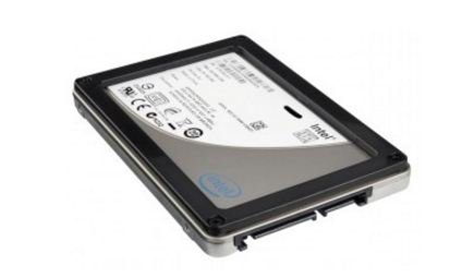How much faster is SSD