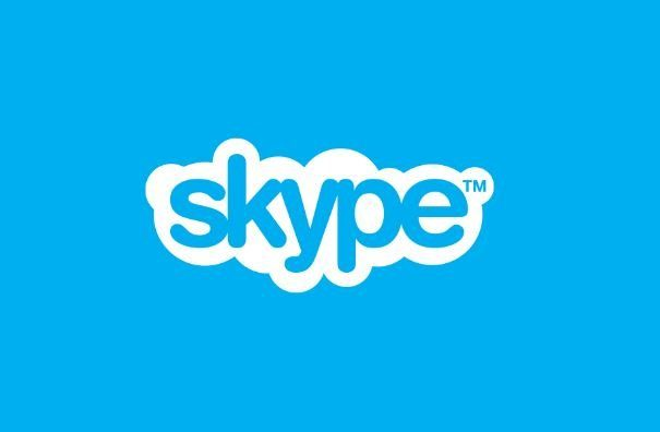 How to Get Someones IP through Skype