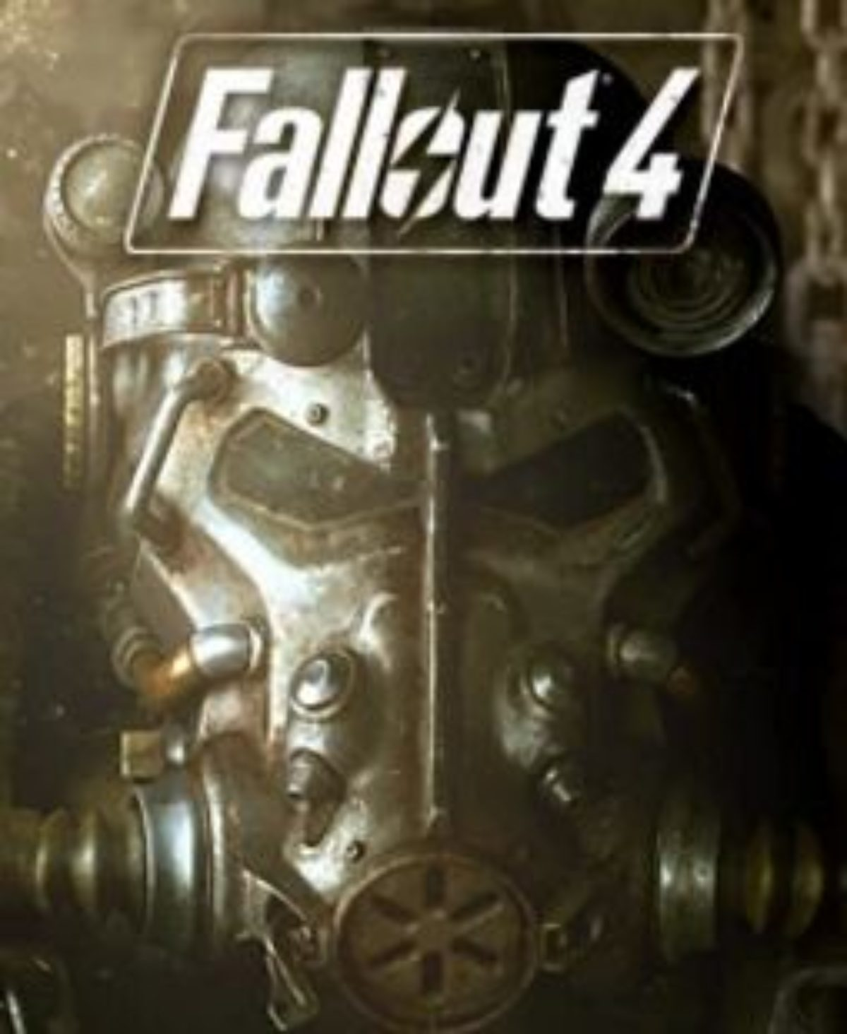 How To Wait In Fallout 4 | PC-MIND