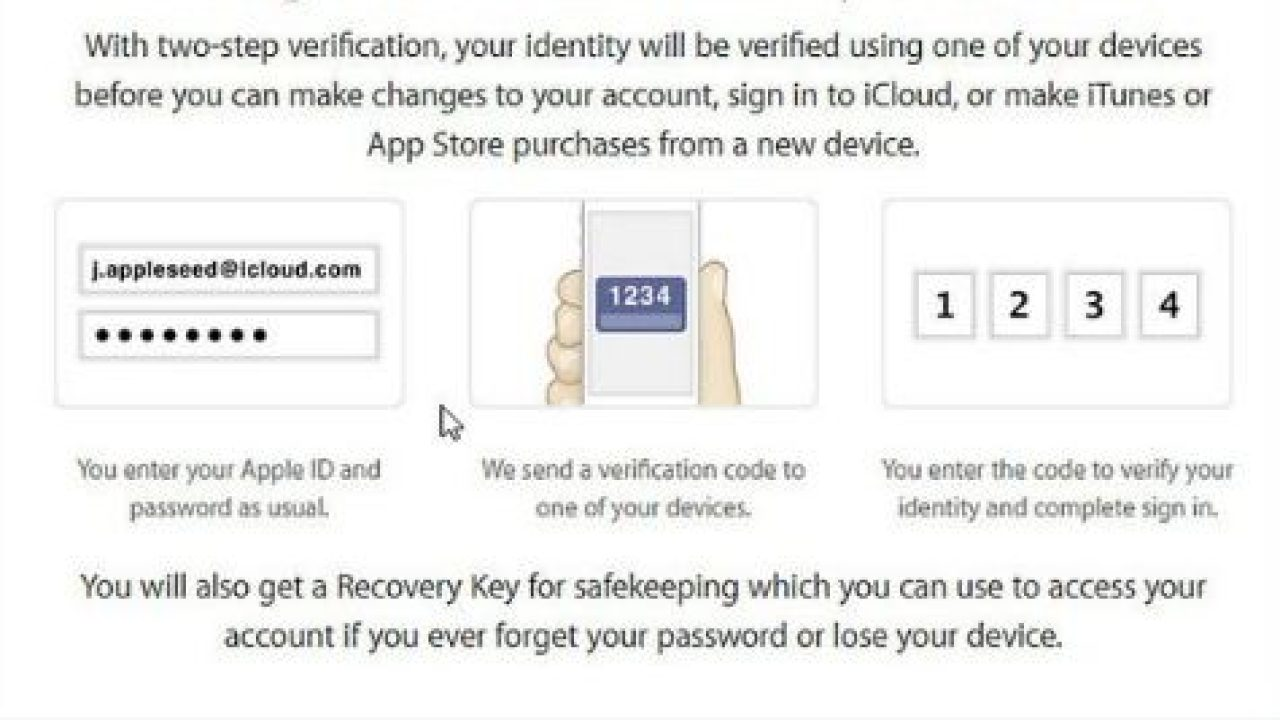 How to Remove an Apple ID from iPhone | PC-MIND