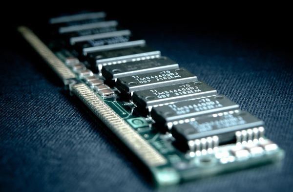 How to Test Computer RAM