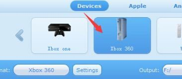 How do you Watch Blu-ray Movies with Xbox 360