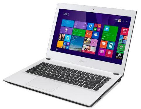 6 Best Laptop Under Rs. 40000