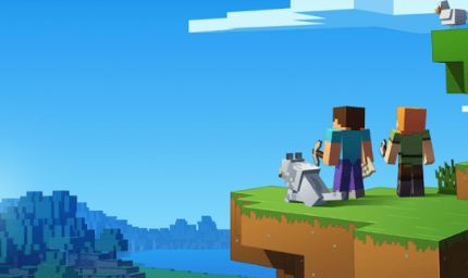 Minecraft Codes and Commands