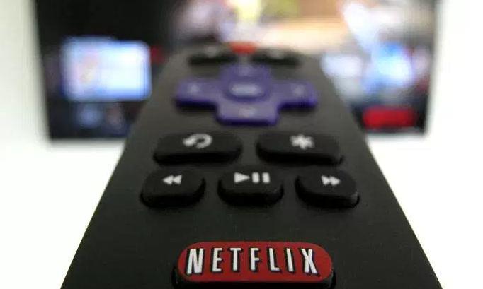 Ways to Watch Netflix on TV