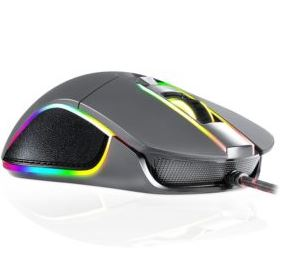 Best Gaming Mouse Under 30 €