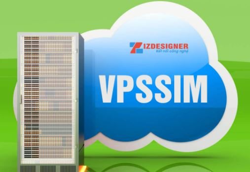 How Install VPSSIM