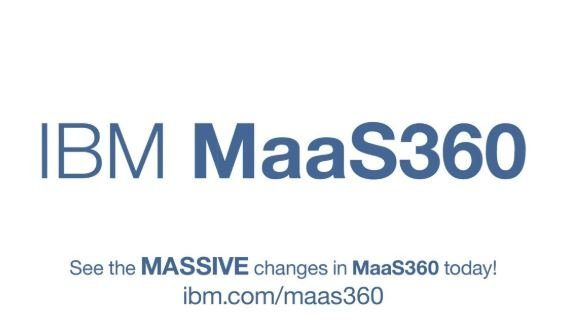 IBM MaaS360 Review