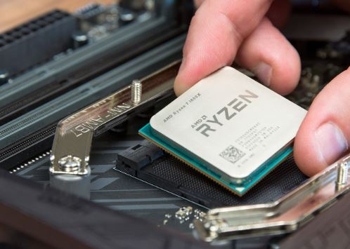 Why is the CPU Important to a Computer
