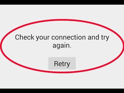 How to Fix Google Play Store No Connection After Using Freedom