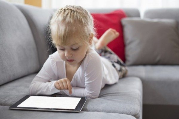 5 Tips to Ensure Your Internet Safety