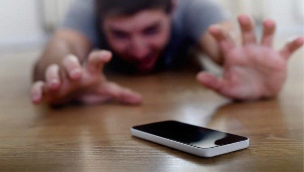 5 Tips to Quit Smartphone Addiction