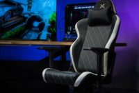 Advantages of the Gamer Seat and Chair Models