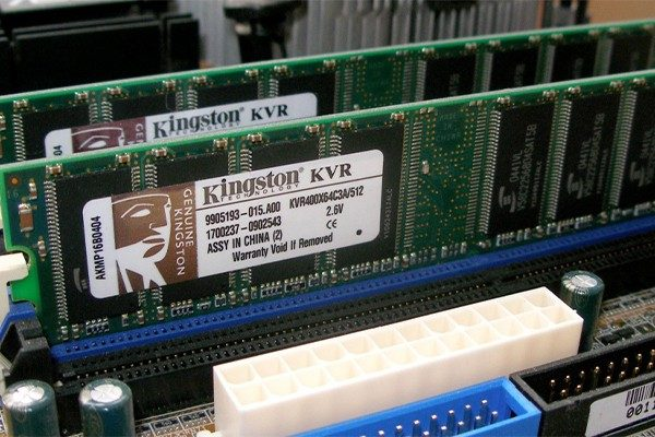 How to free RAM from Your Computer