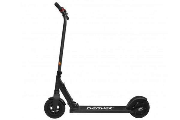 The Best Electric Scooters for Adults and Children
