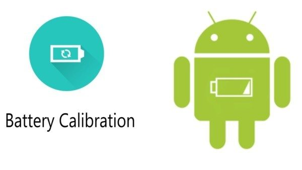 How to Easily Calibrate Your Android Battery