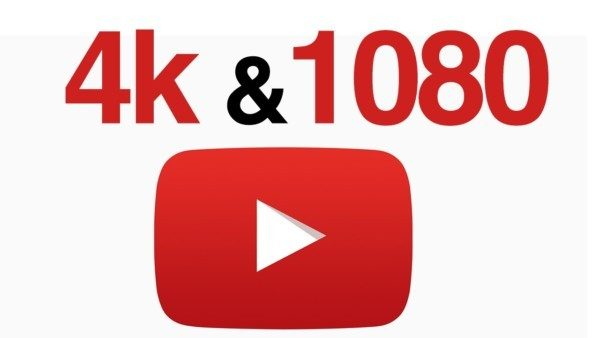 How to Easily Download 1080p Youtube Videos without Application