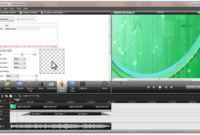 New Free Camtasia Studio 7 Serial Number