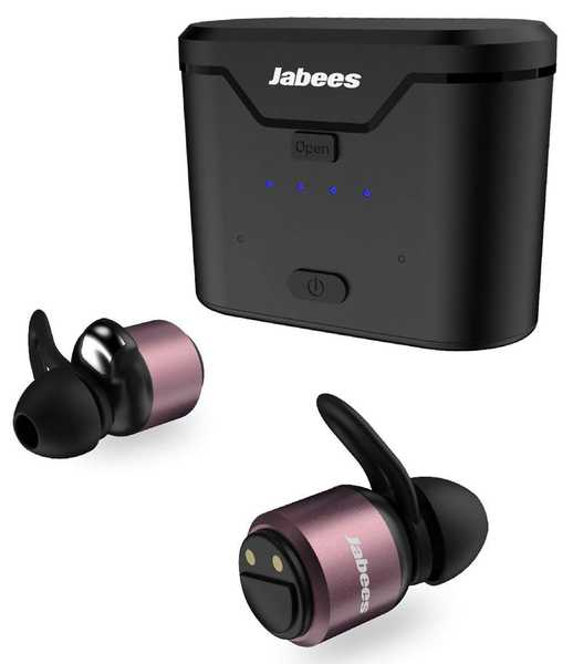 Best True Wireless Earbuds Under 0