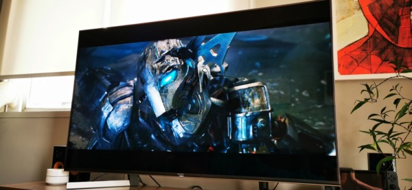 5 TVs with real 120 Hz to buy in 2021