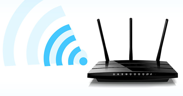 How to Increase Wireless Range Perfectly