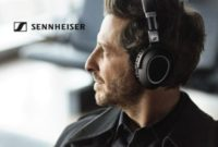 How to Use a Noise Canceling Headset