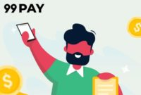 What is 99Pay and How does it Work?