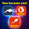 How to Become a Monk in Bitlife