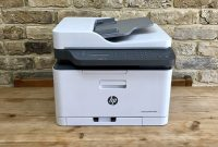 How to Choose the Best Color Laser Printer