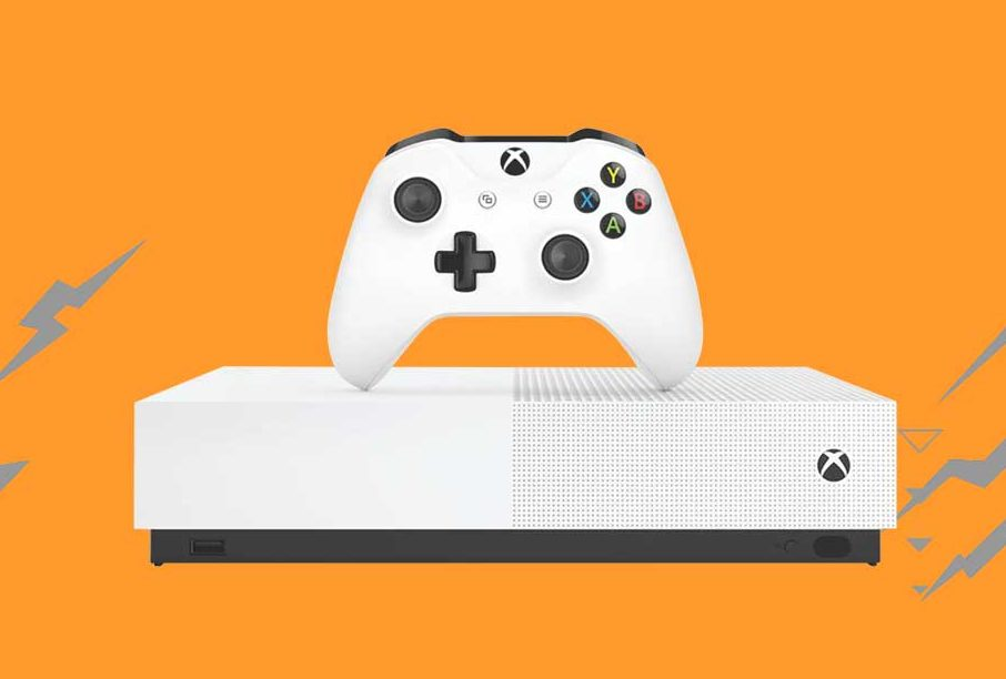 How to Clean Your Xbox Without Damaging It